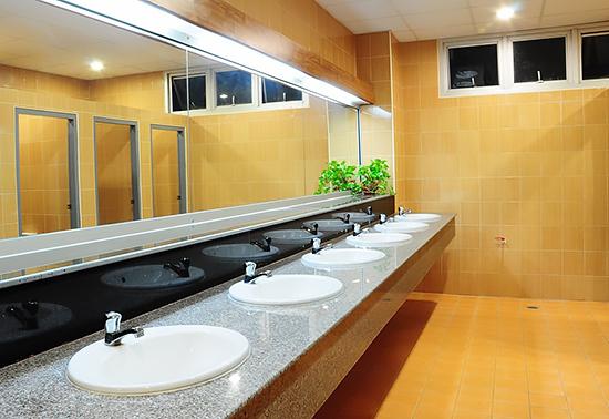 Bathroom Remodeling Evansville Indiana altstadt plumbing services - evansville newburgh in region