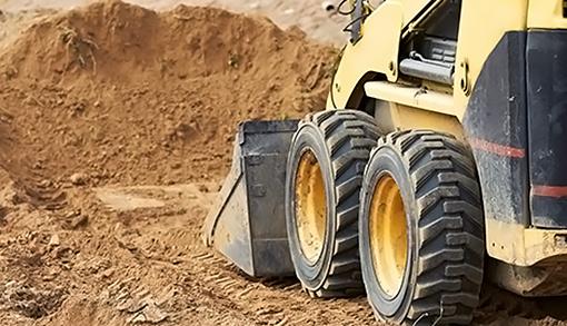 Plumbing Excavation