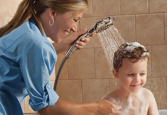 Bathroom Remodel Evansville In altstadt plumbing services - evansville newburgh in region
