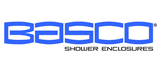 Basco Shower Enclosures & Doors