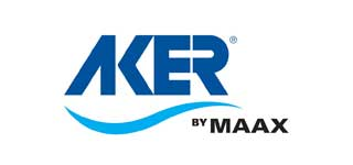 Anker by Maxx
