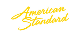 American Standard Bathroom toilets, fixtures, tubs, showers